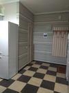Селятино, 1-но комнатная квартира, ул. Клубная д.55, 4800000 руб.