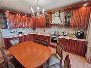 В продаже замечательная 3-комнатная квартира на ул.50 лет Комсомола 15