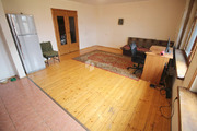 Апрелевка, 3-х комнатная квартира, ул. Горького д.34, 5900000 руб.