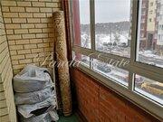 Химки, 1-но комнатная квартира, ул. Ватутина д.4к1, 6800000 руб.