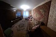 Сергиев Посад, 2-х комнатная квартира, Новоугличское ш. д.94, 3300000 руб.