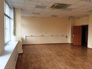 Вашему вниманию предлагается офис на продажу в БЦ, 28490000 руб.