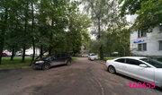 Продажа квартиры, м. Новохохловская, Ул. Грайвороновская