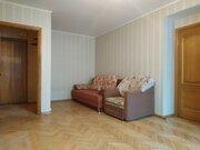 Продается 2-ком квартира, мцк Лихоборы, Большая Академическая 77к3
