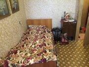 Комната в двушке, 10000 руб.