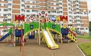 Москва, 1-но комнатная квартира, Харлампиева д.50 к1, 4150000 руб.
