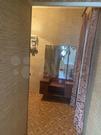 Парамоново, 2-х комнатная квартира,  д.1, 2650000 руб.