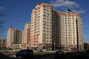 Продам 3-к квартиру в ЖК Славянский Куйбышева 61а в Ступино