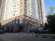 Москва, 3-х комнатная квартира, ул. Первомайская д.42 к.1, 30000000 руб.