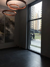 Москва, 4-х комнатная квартира, Филёвская Б. д.4, 99000 руб.