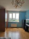Щербинка, 1-но комнатная квартира, Барышевская Роща ул д.26, 6850000 руб.