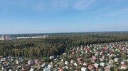 Продается земельный участок под малоэтажное строительство., 12800000 руб.