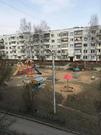 Калининец, 1-но комнатная квартира, ул. ДОС д.245, 2800000 руб.