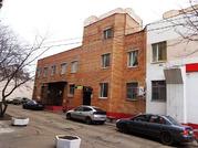 Административное здание., 250000000 руб.