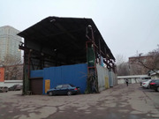 Продажа производственного помещения, Ул. Новопоселковая, 324969518 руб.