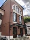 """Сдам офис премиум-класса 122,6 кв.м. в ЖК """"Кадашевские палаты"""", 24470 руб."""