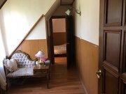 Фрунзевец Загородный Дом, 15790000 руб.