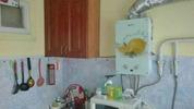 Малаховка, 2-х комнатная квартира, Ломоносовский 2-й проезд д.7, 3500000 руб.