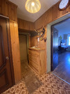 Северный, 3-х комнатная квартира, ул. 8 Марта д.10, 2600000 руб.