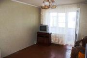 Егорьевск, 1-но комнатная квартира, ул. Советская д.12, 2300000 руб.