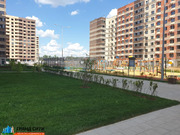 Пушкино, 1-но комнатная квартира, Сретенская д.1к1, 5200000 руб.