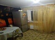 Сдается комната в г.Пушкино мкр.Клязьма, 8000 руб.