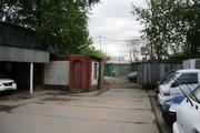 Продажа производственного помещения, м. Тульская, Рощинский 4-й проезд, 72000000 руб.
