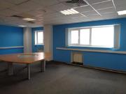 Офисное помещение 250 м2, 10000 руб.