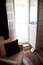 Щербинка, 3-х комнатная квартира, Барышеская Роща ул д.10, 16000000 руб.