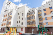Продажа квартиры, Ул. Федосьино