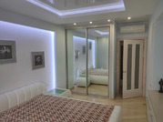 Королев, 2-х комнатная квартира, ул. Фрунзе д.1 к2, 13000000 руб.