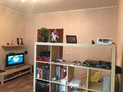 Балашиха, 1-но комнатная квартира, ул. Граничная д.32, 3400000 руб.