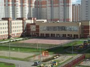 Балашиха, 4-х комнатная квартира, Колдунова д.10, 6900000 руб.
