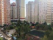 Красногорск, 2-х комнатная квартира, Игната Титова д.7, 7700000 руб.