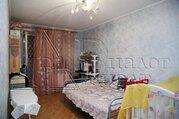 Люберцы, 2-х комнатная квартира, ул. 8 Марта д.28, 7700000 руб.