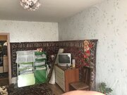 Раменское, 3-х комнатная квартира, ул. Дергаевская д.32, 6100000 руб.