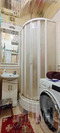 Дедовск, 3-х комнатная квартира, ул. Спортивная д.6, 7400000 руб.