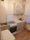 Комната в отличном состоянии в г. Москва, 3000000 руб.