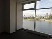Продажа офиса, Проектируемый проезд 4062-й, 147742975 руб.