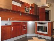 Москва, 3-х комнатная квартира, ул. Крылатские Холмы д.3к2, 120000 руб.