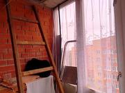 Егорьевск, 2-х комнатная квартира, ул. Механизаторов д.56 к2, 4100000 руб.