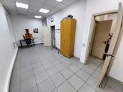 Москва, Новокуркинское шоссе, д. 51. Продажа нежилого помещения., 14450000 руб.