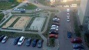 Подольск, 1-но комнатная квартира, Армейский проезд д.7, 3500000 руб.