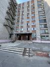 Продаю комнату в гор. Ступино, 1100000 руб.