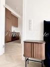 Москва, 2-х комнатная квартира, ул. Василисы Кожиной д.13, 29500000 руб.
