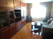 Голицыно, 2-х комнатная квартира, ул. Советская д.56 к1, 25000 руб.