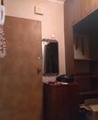 Щелково, 1-но комнатная квартира, ул. Комарова д.13, 2750000 руб.