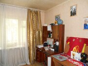 Люберцы, 1-но комнатная квартира, ул. Кирова (116 кв-л) д.28, 3250000 руб.