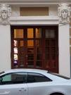 Комната в 3-к. кв. Район Хамовники, Плотников переулок, 4/5, Смоленска, 17999 руб.