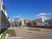 Предлагается аренда 68 м2 в ТЦ Юбилейный в г. Дмитров, 9706 руб.